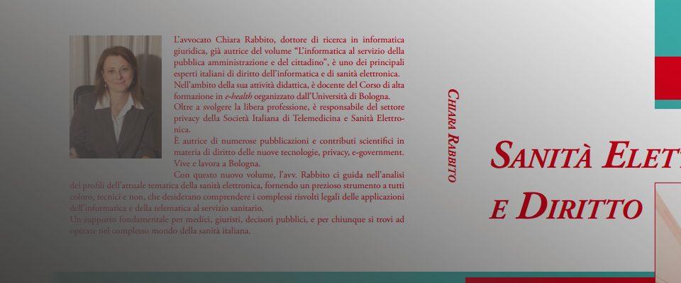 pubblicazione-sanita
